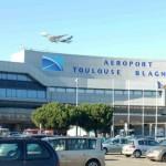 <b>Vente de l'aéroport Toulouse-Blagnac : les Chinois partiraient avec un pactole de 230 millions ...</b>