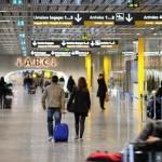 <b>Grève nationale. Des vols annulés à l'aéroport de Toulouse : à quoi faut-il s'attendre ven...</b>