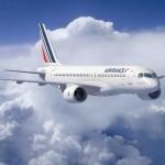 <b>Toulouse. Grosse commande pour Airbus, qui va vendre 60 A220 à Air France KLM</b>