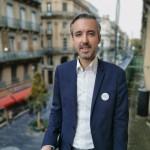 <b>Municipales à Toulouse. Archipel Citoyen : voici, dans l'ordre, la liste des candidats avec Ant...</b>