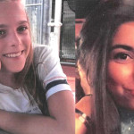 <b>Toulouse. Disparition de deux collégiennes : la gendarmerie lance un appel à témoins</b>