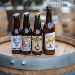 <b>La Bièrothèque fête son premier anniversaire et propose aux clients de fabriquer leur propre bière</b>