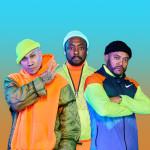 """<b>Les """"Black Eyed Peas"""" et """"Tones And I"""" annoncés au festival Pause Guitare à Albi</b>"""