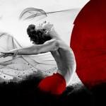 <b>Le Boléro à Toulouse : Hommage à Maurice Ravel</b>
