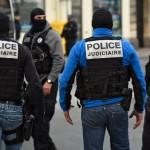 <b>Toulouse : plus de 150 kilos de cannabis étaient planqués sous le plancher de la voiture</b>