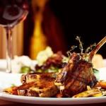 <b>Toulouse. Une cantine de quartier, à la cuisine inspirée par les voyages, ouvre au centre-ville</b>