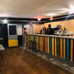 """<b>Toulouse. Voici le nouveau lieu qui remplace le café """"Chez ta Mère"""", à Arnaud-Bernard</b>"""