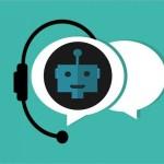 <b>Cadeaux de Noël : il crée Léonard, un chatbot qui va vous aider si vous êtes en panne d'idées</b>