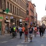 <b>Quels sont les commerces et des services ouverts ou fermés à Toulouse, mercredi 1er janvier ?</b>