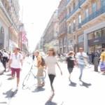 <b>Toulouse. 25 000 euros de bons d'achat, un an de courses... Où gagner de l'argent avant No...</b>