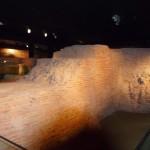 <b>Toulouse. Deux visites exceptionnelles de la crypte archéologique du palais de justice, samedi</b>