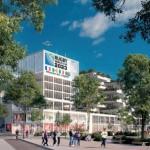 <b>Toulouse. Coup d'arrêt pour le gros projet du Stade Toulousain, prévu près du stade Ernest-Wall...</b>