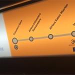 <b>Municipales 2020. Troisième ligne de métro, à Toulouse : le projet peut-il vraiment être menacé ?</b>