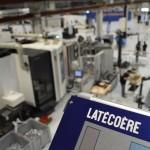 <b>Toulouse. OPA sur l'entreprise Latécoère : le Premier ministre Edouard Philippe interpellé</b>