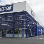 <b>Toulouse. Après avoir fait l'objet d'une OPA, Latécoère annonce un accord avec Bombardier ...</b>