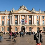 <b>Météo. Soleil, températures fraîches : voici les prévisions à Toulouse et dans la région, mardi</b>