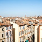 <b>Encadrement des loyers : le dispositif serait inadapté à Toulouse, selon la Métropole</b>