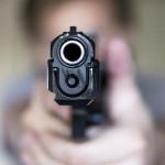 <b>Toulouse. Jeune homme mort par balle à Rangueil : l'ami qui a fourni l'arme, mis en examen</b>
