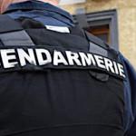<b>Accident mortel près de Toulouse : la gendarmerie lance un appel à témoins</b>