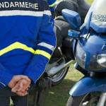 <b>La gendarmerie lance un appel à témoin après un accident de la route près de Toulouse</b>