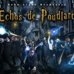 <b>Harry Potter, Game of Thrones, Seigneur des Anneaux : deux concerts exceptionnels à Toulouse</b>