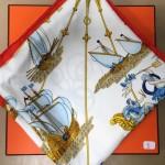 <b>Toulouse. Foulards, bijoux, montre… Une vente aux enchères Hermès organisée au Crédit municipal</b>