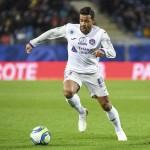 <b>Ligue 1. Contre Reims, Toulouse (qui reste sur 7 défaites d'affilée) veut stopper l'hémorr...</b>