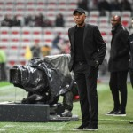 <b>Ligue 1. Nouvelle défaite du TFC : pour Antoine Kombouaré, «la démission c'est pour les faibles...</b>