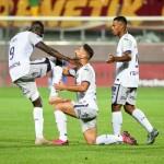 <b>Football/Ligue 1. Toulouse peut-il (enfin) se réveiller face au Monaco de Wissam Ben Yedder ?</b>