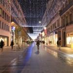 <b>Commerces, services, marchés.. Ce qui sera ouvert à Toulouse, le jour de Noël</b>
