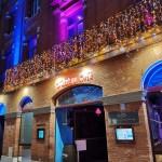 <b>Toulouse. Deux ans après son ouverture, le Délirium Café va découvrir la vie sans travaux</b>