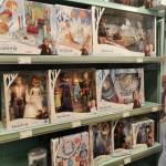 <b>VIDEO. Toulouse. Quels sont les jouets les plus tendance ce Noël ?</b>