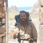<b>Toulouse. Disparition de Mathieu Martin : sa famille en Argentine pour relancer l'enquête</b>