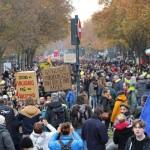 <b>Grève du 10 décembre. Manif, transports perturbés... : à quoi faut-il s'attendre à Toulouse, ma...</b>