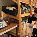 <b>La Chouette coop vient de trouver un lieu pour lancer le premier supermarché coopératif de Toulouse</b>