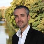 <b>Municipales à Toulouse. Antoine Maurice (Archipel Citoyen) : « Le rassemblement, il est là ! »</b>