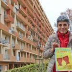 <b>Toulouse : pour «occuper le terrain » face aux dealers, des habitants organisent des voisinades</b>