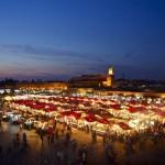 <b>Toulouse. La compagnie Ryanair lance une nouvelle ligne à destination de Marrakech</b>