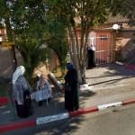 <b>Toulouse. Stationnée près d'une mosquée, la voiture en flammes contenait une bonbonne de gaz</b>
