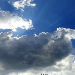<b>Météo. Toulouse sous les nuages pour le dernier jour de l'année</b>