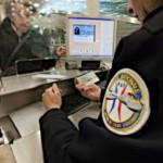 """<b>Toulouse. Grève du 5 décembre : les policiers vont procéder à des """"contrôles zélés"""" à l...</b>"""