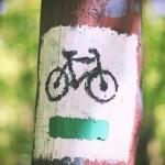 <b>Toulouse. Une grande piste cyclable, des jardins publics... Les 14 projets retenus par le budget par...</b>