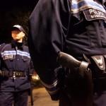 <b>Toulouse. Il font danser leur victime et volent son portefeuille : deux pickpockets interpellés</b>
