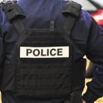 <b>Toulouse. Ils vendaient de la drogue dans un faux snack : un vaste réseau de stupéfiants démantelé</b>