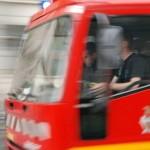 <b>Toulouse. Un incendie éclate chez Sanofi, leader européen de l'industrie pharmaceutique</b>