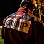 <b>Tombé dans un ravin et grièvement blessé, un jeune conducteur secouru par le Grimp, près de Toulouse</b>