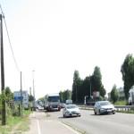 """<b>Les premiers radars """"nouvelle génération"""" de Haute-Garonne ont été installés : on vous dit...</b>"""