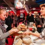 <b>Toulouse. Ferme géante, animations culinaires, 500 produits : ce que vous allez voir au salon Regal</b>