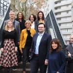 <b>Municipales 2020 à Toulouse. Voici les nouveaux visages des Républicains derrière Jean-Luc Moudenc</b>