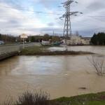 <b>Occitanie. Vigilance orange inondations  : la décrue en cours, mais encore des perturbations</b>